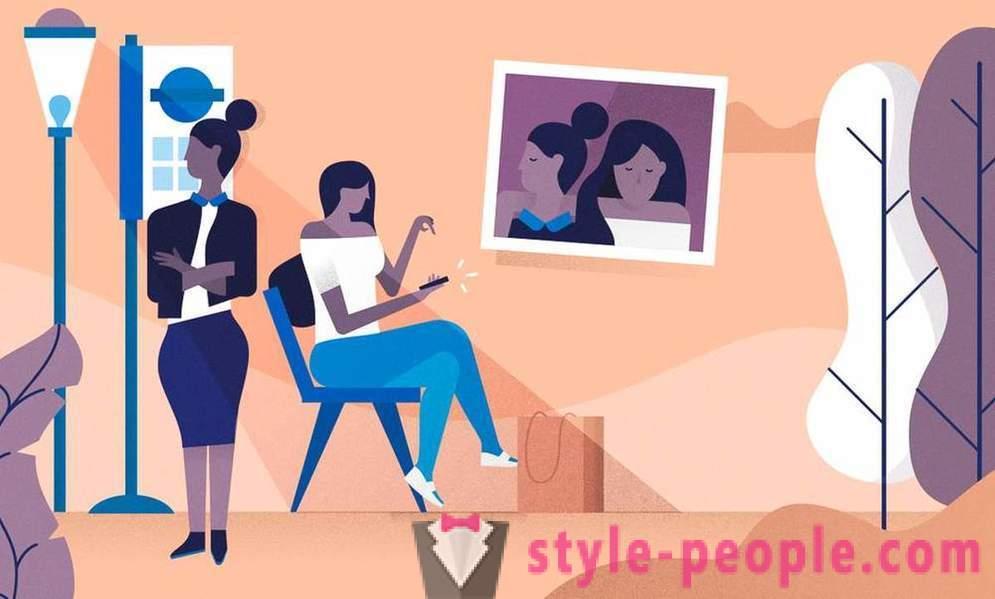 Τι να κάνετε αν ο φίλος σας πηγαίνει σε ιστοσελίδες γνωριμιών συμπαίκτη. js